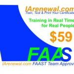 www.IARENEWAL.COM
